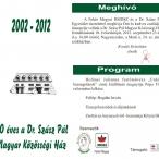 meghivo_10_evfordulo0