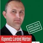 KopenetzLorand_a3_HU