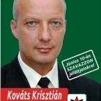 KovatsKrisztian_a3