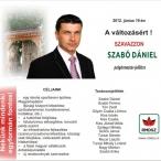 SzaboDaniel_Lapad_szoro_HU