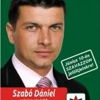 SzaboDaniel_a3