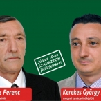 Szocs-Kerekes-a3