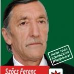 SzocsFerenc_a3