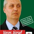 VeresJozsef_a3