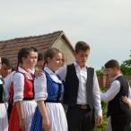 gombaskozosegi_22