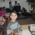 gyerek_04