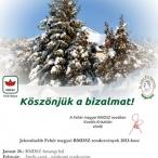 karacsonyi_udvozlet_20120