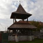 szkiraly_20