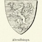 cimer_Abrudbanya_uj