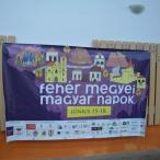 F_magyar_nap_51