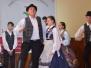 Fehér megyei Neptánc Fesztivál Vajasdon 2018.