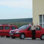 karav_08