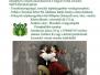 Felenyedi magyar hagyományőrző nap