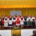 tancfeszt_14