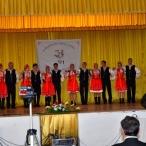 tancfeszt_20