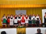II. Fehér megyei tavaszi néptánc fesztivál, Felvinc