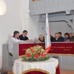 tavaszel_08