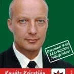 3_Kovats