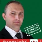 6_Kopenetz