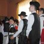kukuloV_09