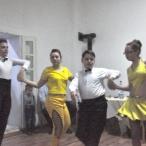 ujvar_05