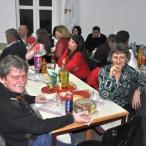 ujvar_21