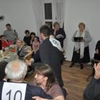 ujvar_36