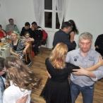 ujvar_44