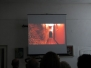 Mihai Grecu rövid film bemutató