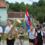 miriszlo 7