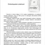 nyilatkozat_1849