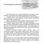 nyilatkozat_bga