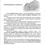 nyilatkozat_bga_foepulet