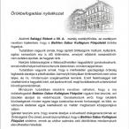 nyilatkozat_bga_foepulet_2