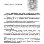 nyilatkozat_diakeml_2