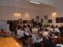 Pedagógus konferencia - november 18. péntek