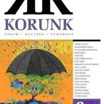 korunk_001