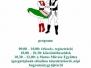"""""""TAVASZI SZÉL VIZET ÁRASZT"""" táncos konferencia"""