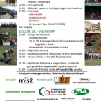plakat-falunapok-2013