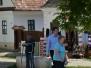 Vincze Loránt látogatása Fehér megyében