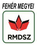 Frmdsz_logo