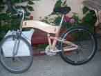 bicikli_146
